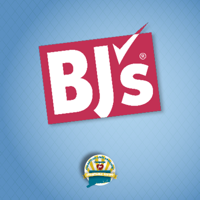 BJ's Promotion